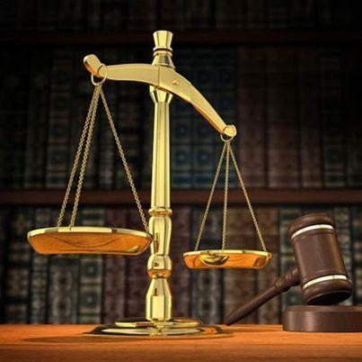 Département Droit IHET