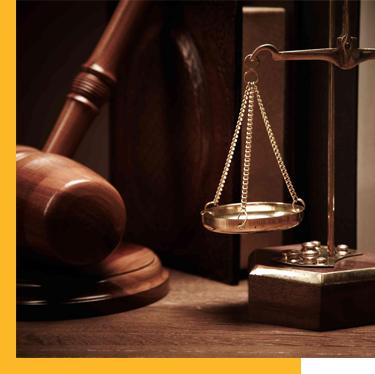 Licence en droit privé